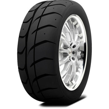 Nitto ® nt01 Tires 255/40r20 371-220 | Nitto nt01 Tires ...