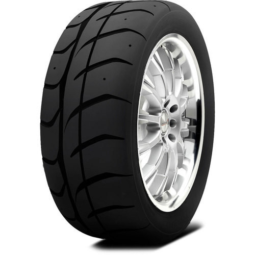 Nitto ® nt01 Tires 305/35r18 371-180 | Nitto nt01 Tires ...