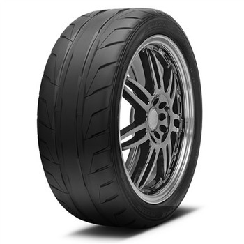 Nitto ® nt05 Tires 305/30r20 207-320 | Nitto nt05 Tires ...