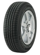 MICHELIN ENERGY SAVER A/S TIRE 195/55R16