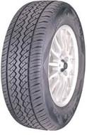 Kenda Klever H/P Kr15 Tire P205/75R15