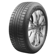 MICHELIN PREMIER AS TIRE 205/45R17