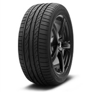 BRIDGESTONE POTENZA RE050A TIRE 275/35R19