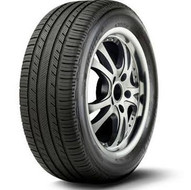 MICHELIN PREMIER LTX TIRE 245/50R20 V