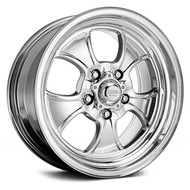 american racing classic 200s wheels 17x9 5 5x4 5 gray 32mm