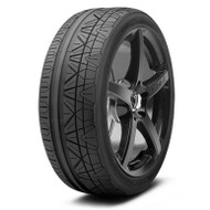 Nitto INVO 255/40ZR18 Tires | 204-500 - Free Shipping!