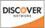 Discover/Novus