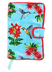 Try our Hummingbirds on for size as you buzz your way through your next book.