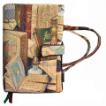 Tapestry Library Bible/Hardback Cover