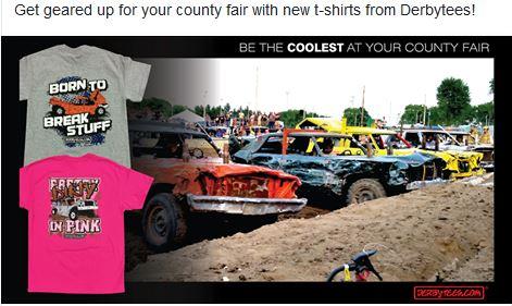 fair-derby-banner.jpg