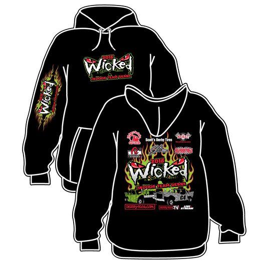wicked-h-black.jpg