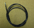2-Conductor Guitar Wire