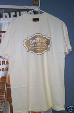 Gretsch 125th Anniversary T-shirt