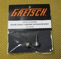 Gretsch Strap Knobs, Chrome