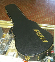 Gretsch Factory Case