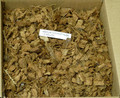 1/2 Gallon of Medium Coconut Husk / Bark