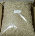 1 Quart of Vermiculite