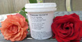 Osmocote 14-14-14  1lb Sealed  pail