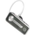 Motorola H780 Bluetooth Headset