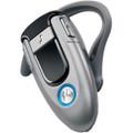 Motorola H500 Bluetooth Headset Nickel Silver