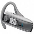 Motorola H550 Bluetooth Headset Silver