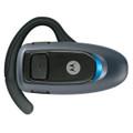 Motorola H350 Bluetooth Headset