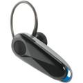 Motorola H560 Bluetooth Headset Black