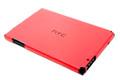 HTC BTR6300B Battery