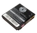 HTC BTR6850B Battery