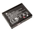 HTC CONV160 Battery