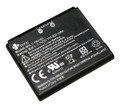 HTC KII0160 Battery