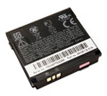 HTC SAPP160 Battery