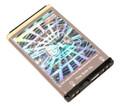 LG CU400 Battery LGIP-A1100-CU