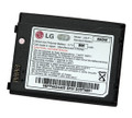 LG LGLP-AHDM Battery