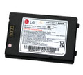 LG LGLP-AHKM Battery