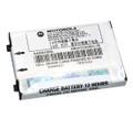 Motorola AANN4285 Battery
