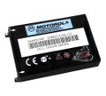 Motorola SNN5570A Battery