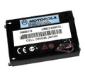 Motorola SNN5571A Battery