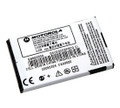 Motorola SNN5683A Battery