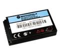 Motorola SNN5726A Battery