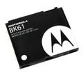 Motorola SNN5756A Battery BK61