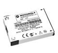 Motorola SNN5765A Battery