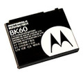 Motorola SNN5784 Battery BK60