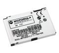 Motorola SNN5794A Battery