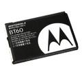 Motorola SNN5819 Battery BT60