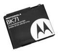 Motorola SNN5828 Battery BK71