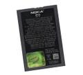 Nokia BP-5L Battery