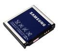 Samsung AB533640FZ Battery