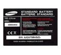 Samsung AB553446GA Battery