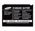 Samsung AB663450EZ Battery